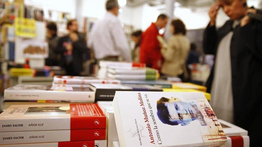 Ocho librerías españolas se alzan con el Sello de Calidad