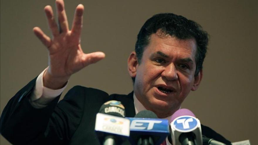 Investigadores y periodistas colombianos denuncian un plan para asesinarlos