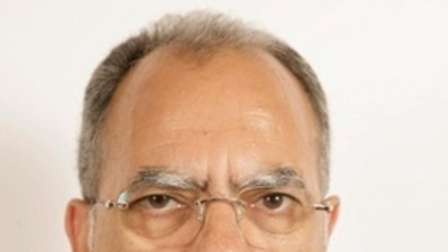 Casimiro Curbelo