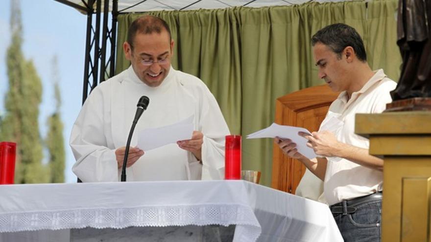Del Día de todos los Santos en LPGC #6