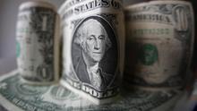 Los depósitos en la banca comercial de Nicaragua bajan un 29,5 % a raíz de la crisis