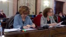 Denuncian que solo se dispone de un trabajador social cada 14.000 habitantes en Murcia