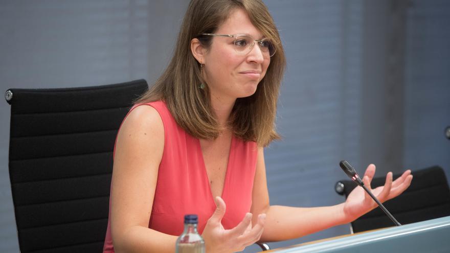 Hermitage Barcelona sigue adecuando proyecto sin renunciar a acciones legales