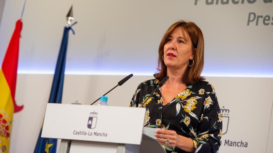 Junta desembolsa 7,8 millones para la gestión integral de cuatro centros de primera acogida de menores y suma 60 plazas