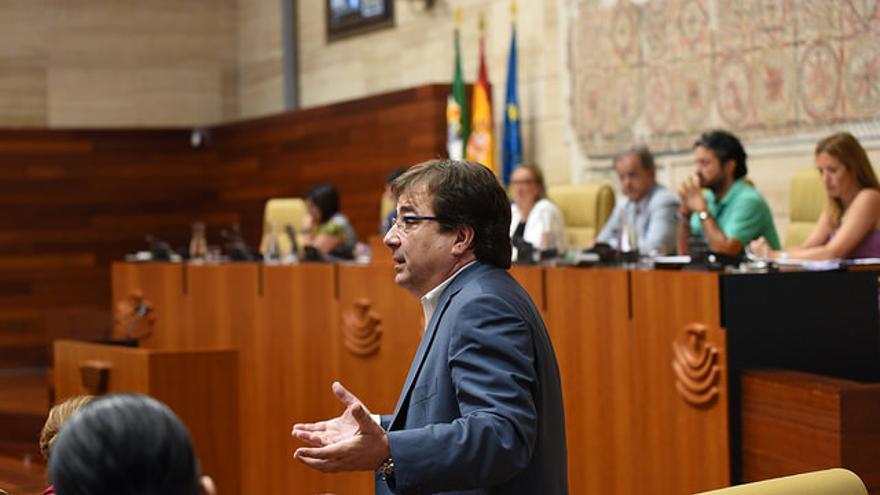 Fernandez Vara