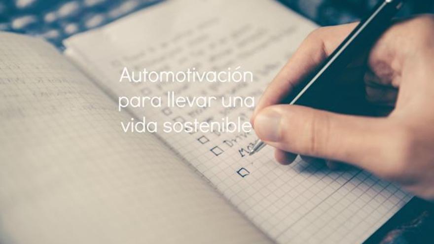 vida sostenible - Isa Vicente