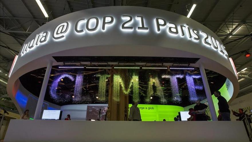 Las grandes ciudades asumen su papel en la lucha contra el cambio climático