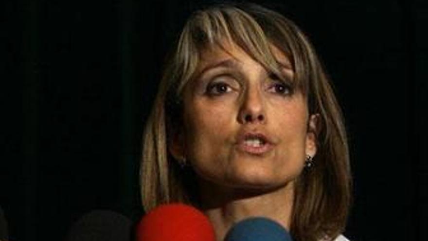 Montserrat Nebrera
