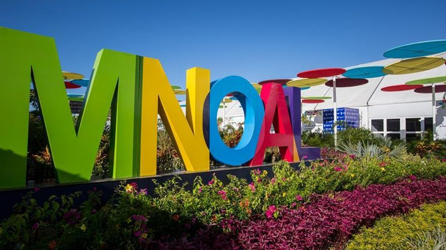 """Bolivia insta al MNOAL a construir un nuevo orden mundial """"sin intervencionismo"""""""