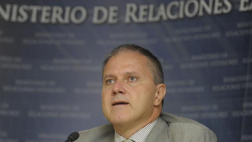La UE dona 5,3 millones de dólares a CICIG para combatir la corrupción en Guatemala