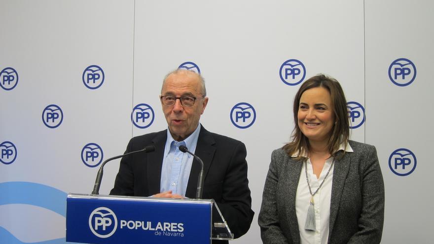 El PPN pedirá en el Congreso Nacional del partido la eliminación de la Transitoria Cuarta