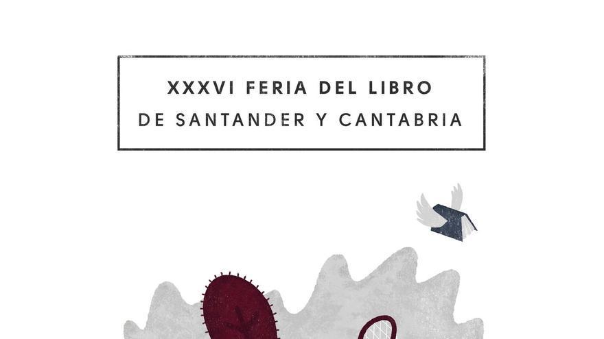 La relaci n entre la literatura y el cine eje de la xxxvi feria del libro - Librerias torrelavega ...