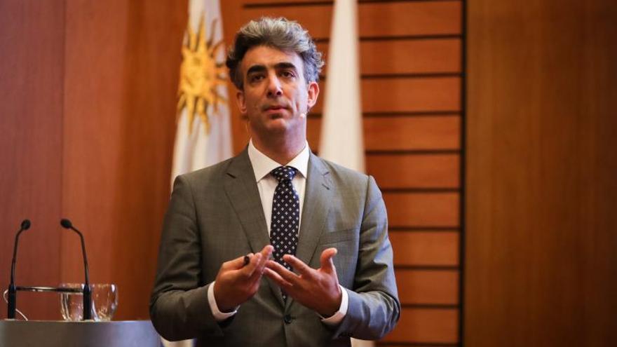 Iberoamérica cumple una década de Cooperación Sur-Sur con más de 7.400 proyectos