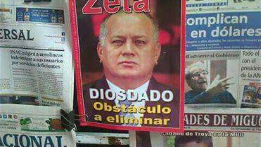 portada venezuela diosdado.jpeg