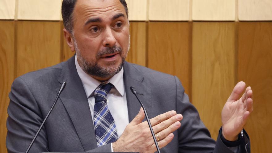 La Xunta valora ampliar a más actividades permiso para reuniones de 15 personas