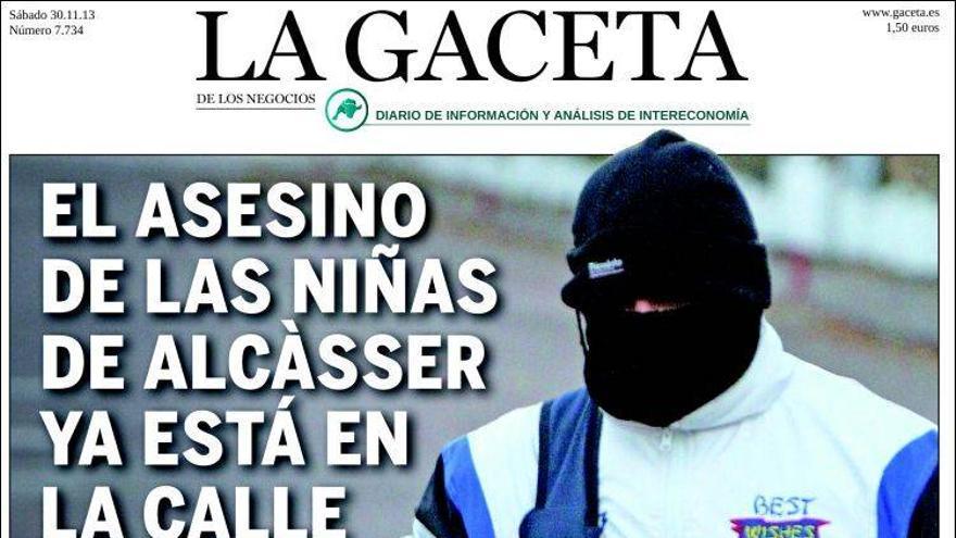 La_gaceta.750