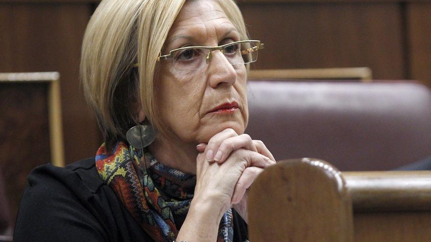 El Estado ingresará más de 13 millones por la venta y alquiler de inmuebles en 2012