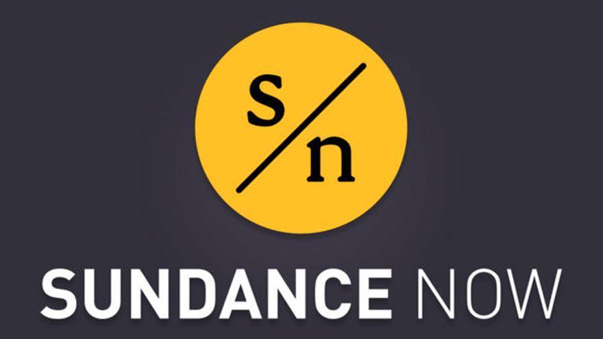 En marcha la primera serie original de Sundance Now, sobre la amistad