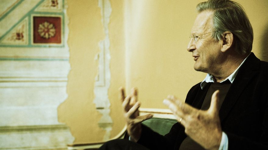 El documental de la BBC 'Bach, una vida apasionada' abre el ciclo de proyecciones del FIS