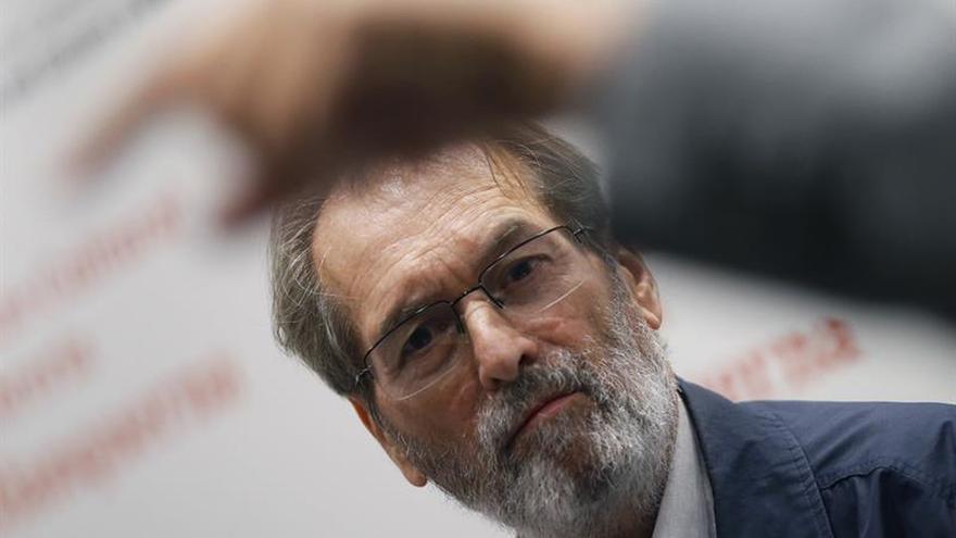 Andreu Missé: El poder del sector financiero permitió la estafa de las preferentes