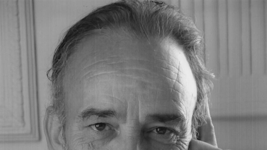 Luis Montes, presidente de Derecho a Morir Dignamente - Luis_Montes_EDIIMA20121212_0037_13