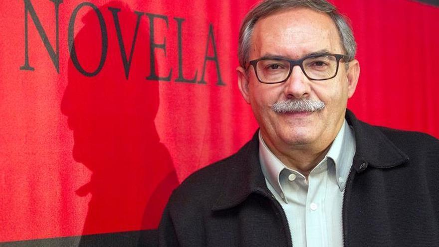 Manuel Rico dice que el referéndum es una agresión a la democracia
