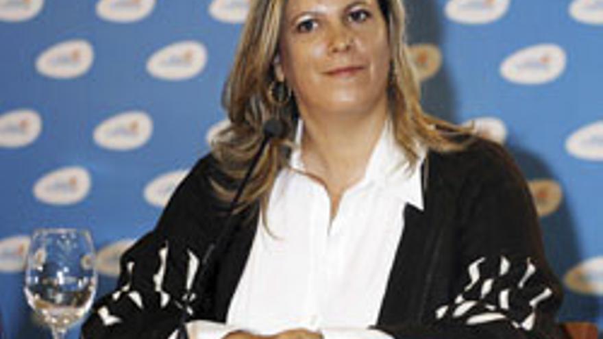 Rita Martín