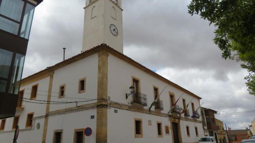 Condenado el Ayuntamiento de Las Pedroñeras por bajar el salario de trabajadoras de Ayuda a Domicilio en estado de alarma