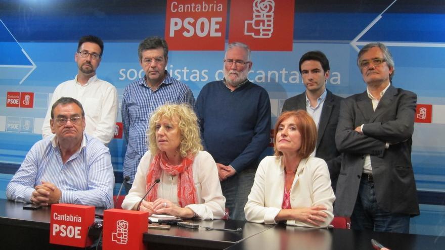 """Tezanos dice que PSOE era """"el enemigo a batir"""" pero se """"consolida como auténtica fuerza del cambio"""""""