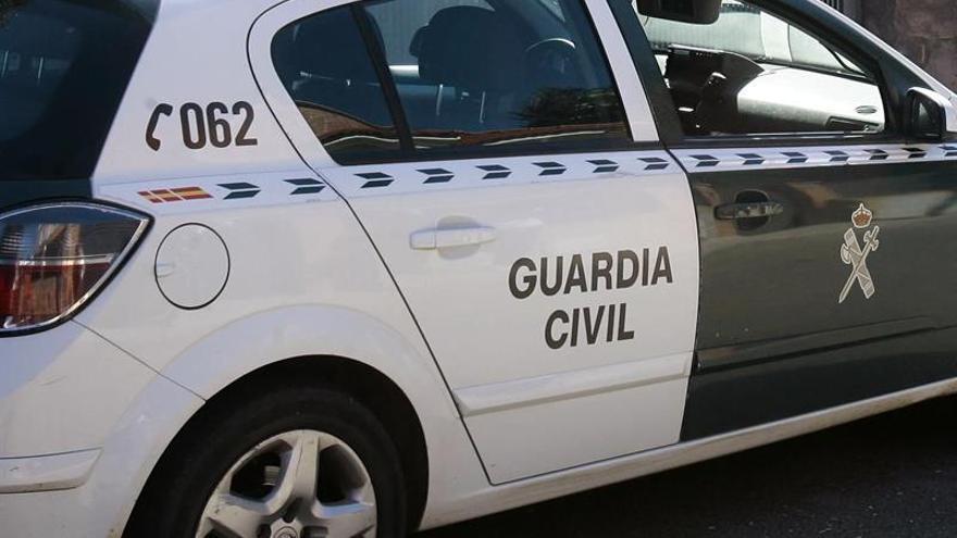 Detenidos cuatro integrantes de redes de inmigración ilegal usadas por Dáesh