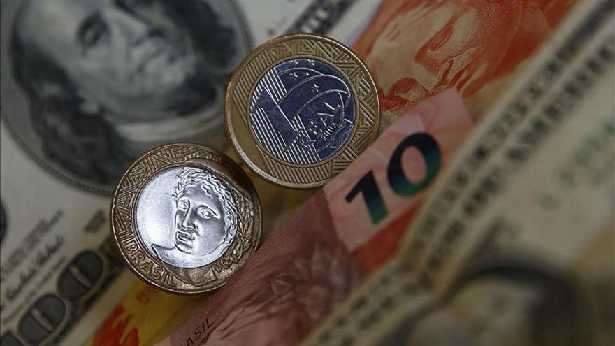 El BTG recibe 1.600 millones de dólares del Fondo de Garantía de Créditos