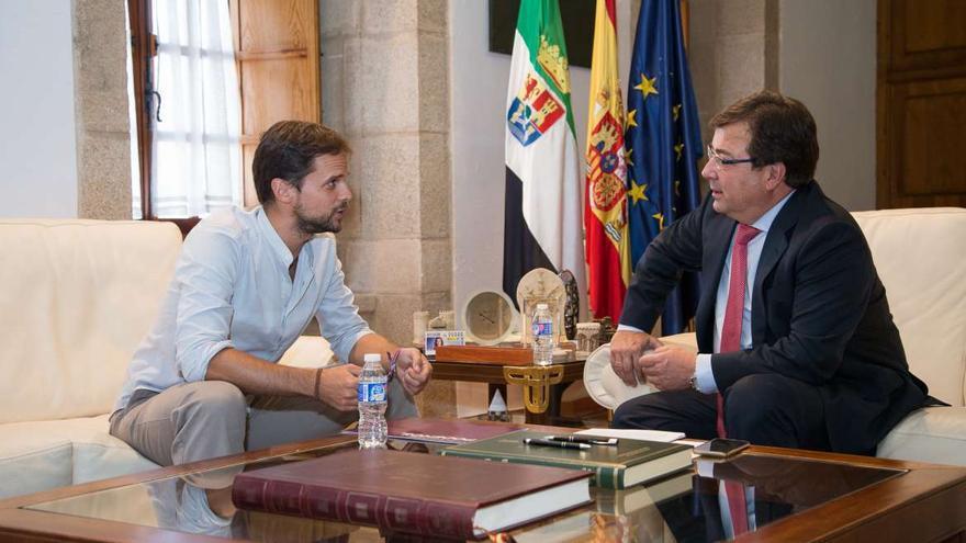 Alvaro Jaen Fernandez Vara