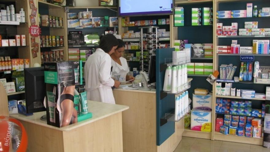 Salud inicia la quinta convocatoria pública para seleccionar los medicamentos a dispensar por las oficinas de farmacia
