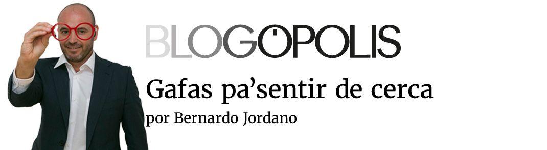 CORDÓPOLIS