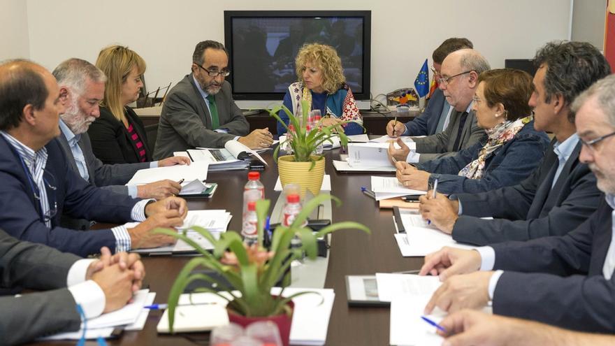 SODERCAN concede más de 13 millones de euros en ayudas a las empresas de la convocatoria de I+D