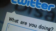 Twitter, ¿qué estás haciendo? Foto: keiyac / Flickr