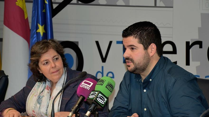 Talavera acogerá en noviembre el 'Programa de Excelencia para Desempleados' para encontrar empleo en 60 días
