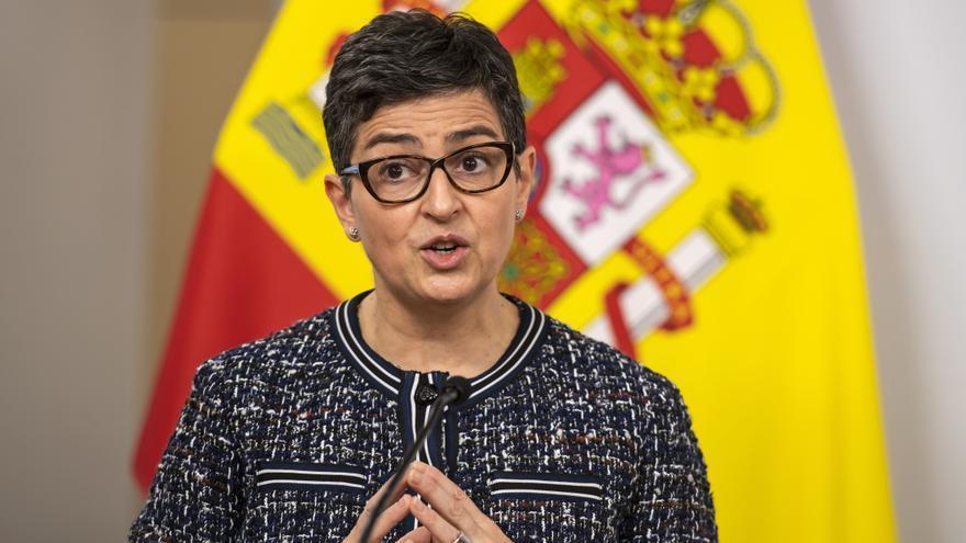 Exteriores sugiere a Ayuso cumplir las normas de la UE como hace el Gobierno