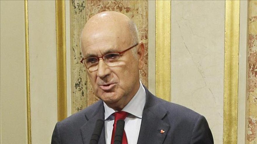 CiU lamenta que el Gobierno no haya dado respuesta a las demandas de Cataluña