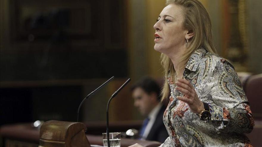 Unanimidad del Congreso para acelerar la repatriación de los presos españoles