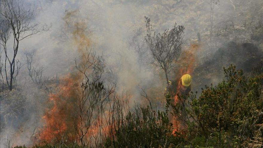 Colombia declara alerta roja en 20 departamentos por altas temperaturas