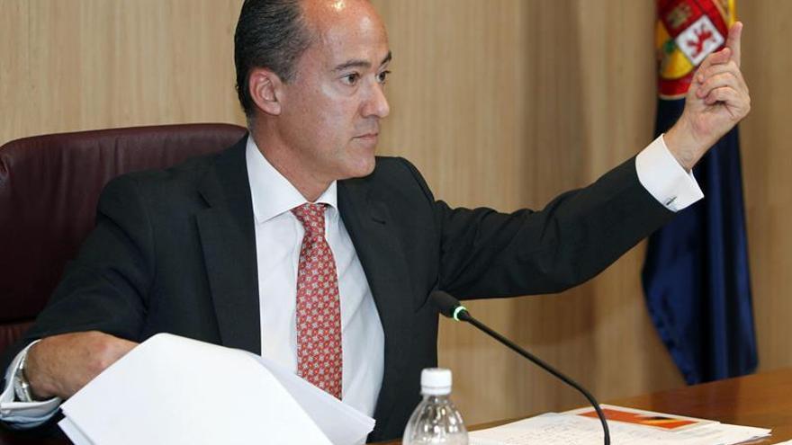 Larry Álvarez