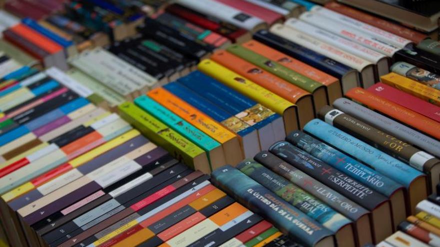 """La librería Rafael Alberti, premio """"Boixareu Ginesta"""" al Librero del Año"""