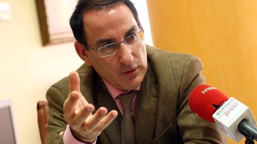 """CEA ve con preocupación el riesgo de recesión en Europa pero cree que España """"ha ganado galones para pensar en positivo"""""""