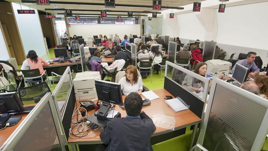 El Gobierno calcula que la administración electrónica ha ahorrado a las empresas 19.000 millones de euros desde 2007