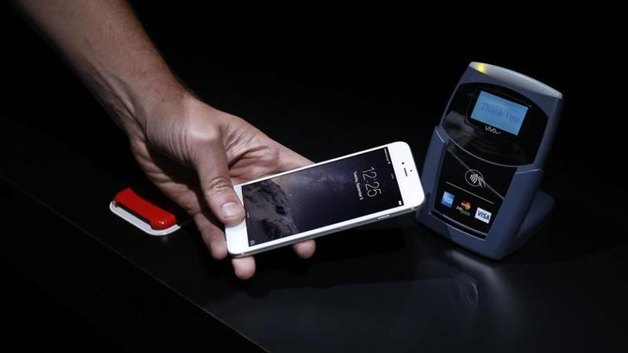 Apple no podrá acceder a iPhones y iPads sin autorización del usuario