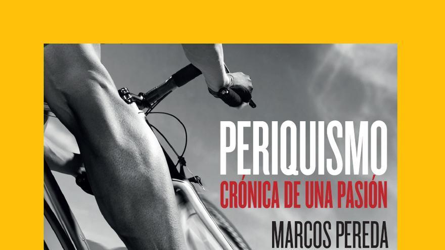 'Periquismo' de Marcos Pereda.
