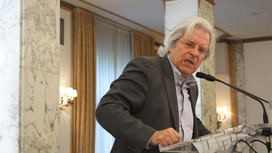 """C's ve frustrada la acción internacional del independentismo por la """"irrelevancia"""" de CDC entre los liberales europeos"""