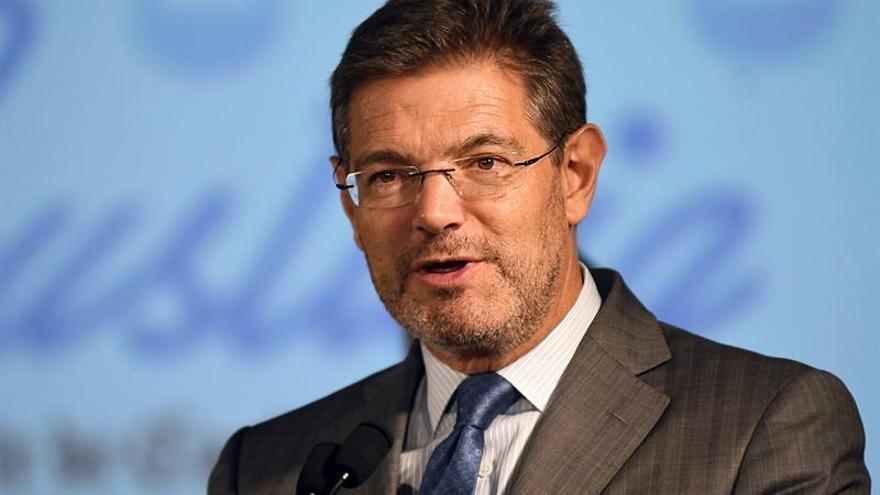 El Gobierno no considera válida la respuesta de Puigdemont