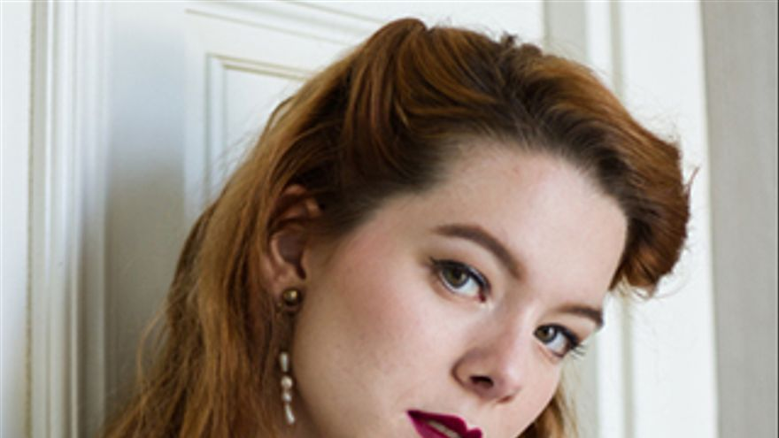 Desiree Bresend